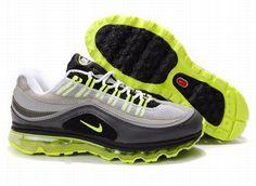 7d35da0c96d340 Nike Air Max 2009 Women Shoes Air Max 2009