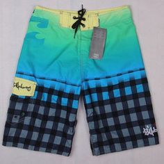2d2617a7b7 11 Best greenlines kids images | Boardshorts, Surf, Surfing
