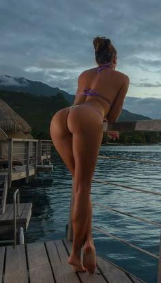 Home Of Sexy Girls: Archive Sexy Bikini, Bikini Beach, Bikini Babes, Bikini Girls, Thong Bikini, Beautiful Buttocks, Mädchen In Bikinis, Nice Asses, Swimsuits