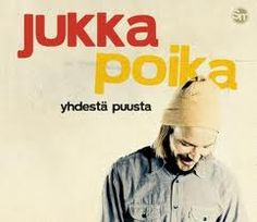 Shop Yhdestä Puusta [CD] at Best Buy. Dvd Blu Ray, Good Mood, Mtv, Cool Things To Buy, Music, Books, Film, Movies, Products