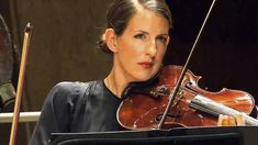 Barber: Adagio for Strings / Dudamel · Berliner Philharmoniker
