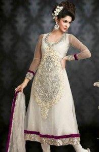 http://www.stylechoose.net/beautiuful-indian-party-wear-salwar-kameez-2013-for-women.html
