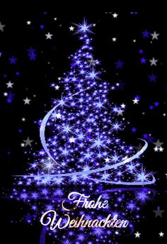 The Effective Pictures We Offer You About GIF wallpaper A quality picture can tell you many things. You can find the most beautiful pictures that Christmas Tree Gif, Christmas Wishes, Christmas Time, Merry Christmas, Christmas Ornaments, Diy Crafts To Do, Rainbow Painting, Decoupage, Beautiful Pictures