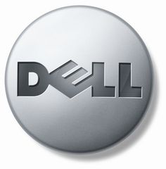 Dell backs away from OpenStack public cloud, steps up to Enstratius