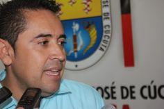 """Noticias de Cúcuta: """"EN BICI AL COLE"""" PROYECTO DE LA ALCALDÍA PARA MAS..."""