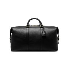 Weekender Clipper by Mulberry