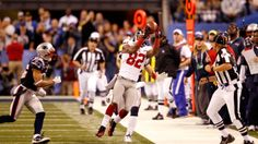 #Giants still have a need to add weapons for Eli #Manning even after the signing of Mario #Manningham.