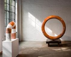 isamu noguchi museum launches online archive of unique pieces - Dr Wong - Emporium of Tings. Art Design, Modern Design, Interior Design, Traditional Lanterns, Wall Text, Online Archive, Isamu Noguchi, New York Museums, Whitney Museum
