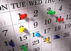 Der neue Karrierekalender ist da: Die wichtigsten Jobmessen für Juni und Juli...  http://karrierebibel.de/karrierekalender-alle-jobmessen-im-juni-und-juli-2015/