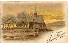 Latvia 1927 Greeting Postcard Cancel Riga Riga, Postcards, World, Painting, Art, Art Background, Painting Art, Paintings, Kunst
