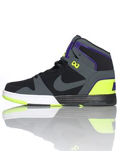 nike high tops shoes for men