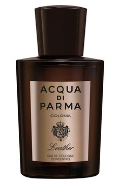 Acqua di Parma 'Colonia Leather' Eau de Parfum