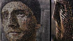 """Srew Art"", Andrew Myers"