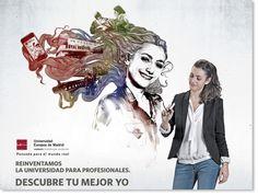UEM_mujer_gabriel_moreno