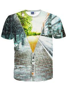 Mens Tee Shirts, T Shirts For Women, Smart Men, Home T Shirts, Textiles, Quality T Shirts, Branded T Shirts, Printed Shirts, Clothes