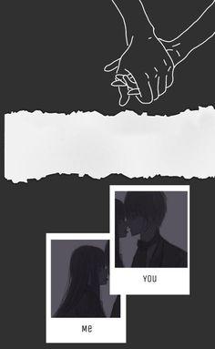 Wattpad Cover Template, Wattpad Book Covers, Cute Wallpaper Backgrounds, Cute Cartoon Wallpapers, Aesthetic Couple, Wattpad Background, Aesthetic Grunge Tumblr, Love Poetry Images, Cute Couple Wallpaper