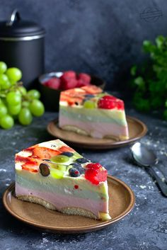 Cheesecake, Pudding, Cooking Recipes, Cookies, Poland, Bakken, Crack Crackers, Cheesecakes, Custard Pudding