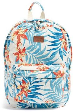 67 Best Backpacks images  6c209336818f0