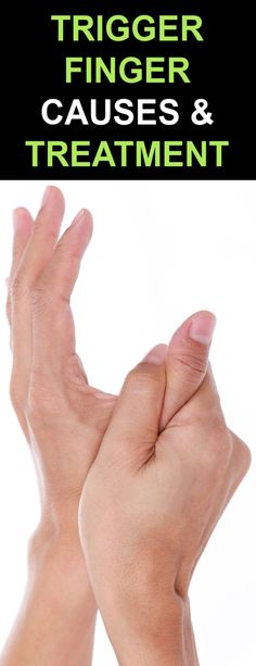 Trigger Finger Causes & Treatment with Proven Ancient Herbal Remedies Finger Knuckles, Trigger Finger, Sports Medicine, Chronic Illness, Herbal Remedies, Pain Relief, Healing, Herbalism, It Hurts