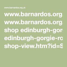www.barnardos.org.uk shop edinburgh-gorgie-road shop-view.htm?id=SHP-12069 2nd Hand Furniture, Shabby Chic Furniture, Edinburgh, Uk Shop, Fields, Articles, Pdf, Image, Shopping