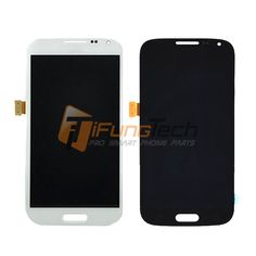(365.00$)  Buy here - http://aix30.worlditems.win/all/product.php?id=32804732469 - Free DHL 5pcs Tested One by One LCD Display For Samsung Galaxy S5 Zoom C115 LCD Screen Touch Digitizer Replacement