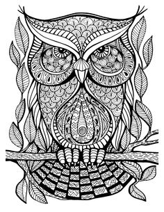 Check out this great adult coloring image straight out of our new coloring book! Get your free kindle edition of the book today and a paperback too if you love it! Only 2 days left so… Get your free copies here!!!