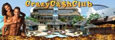 Crazy-Cash-Club-Review