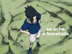 Anime Naruto, Sasuke, Memes Gretchen, Haha, Be Like Meme, Meme Stickers, Otaku Meme, Hisoka, Meme Faces