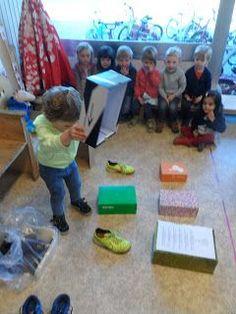 3 Year Old Activities, Motor Activities, Preschool Activities, Kindergarten Themes, Teaching Kindergarten, Pete The Cat Shoes, Saint Nicolas, 3 Year Olds, Self Regulation