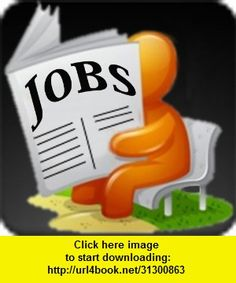 JobsSearch! Last Minute Jobs Offer from 15 Countries!, iphone, ipad, ipod touch, itouch, itunes, appstore, torrent, downloads, rapidshare, megaupload, fileserve