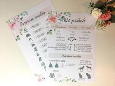 Fotoblogy - Všetci Our Wedding, Bullet Journal, Messages, Text Posts, Text Conversations