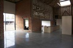 nowoczesna-STODLA-CHURCH-HILL-BARN-David-Nossiter-Architects-02