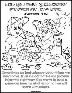 Kid reading abc books library clipart pinterest for Read and share bible coloring pages