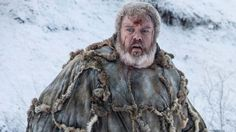 Why the Hodor twist meant more than we realized  Read More: http://www.looper.com/14853/hodor-twist-meant-realized/?utm_campaign=clip