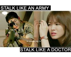 song hye kyo 송혜교 宋惠敎 ♡ song joong ki 송중기 descendants of the sun 태양의후예 kikyo couple