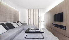 Vivienda GM by Onside//
