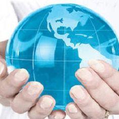 ProfesTIC de Geografía e Historia. Una comunidad de Google+ donde queremos acercar el mundo a tu aula.    https://plus.google.com/u/0/communities/104676142410585429912