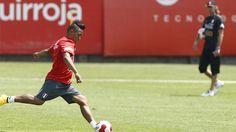 Christian Cueva vistió siete veces la camiseta de la Selección Peruana. (USI/Mauricio Motta)