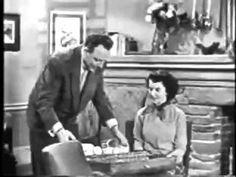 Vintage old 1950's Commercial Carnation Evaporated Milk 1951
