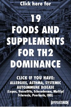 Autoimmune Disease is associated with immune system imbalance. This article talks about how food and supplements can help rebalance your immune system. Autoimmune Disease, Asthma, Immune System, Division, Allergies, Foods, Food Food