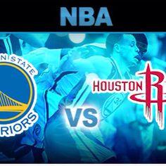 I got 2 TICKETS Houston Rockets vs the Golden State Warriors GAME 3 interested Inbox Me!!! #WeStillBelieve #RedNation #Pursuit #NBAPlayoffs #SamSneed Sam Sneed, Golden State Warriors Game, Rockets Basketball, New Orleans Pelicans, Nba Playoffs, Game 3, Houston Rockets