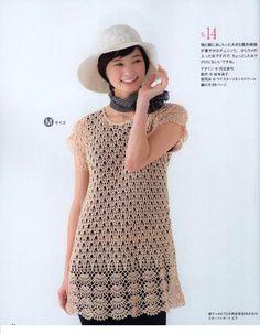 Fabulous Crochet a Little Black Crochet Dress Ideas. Georgeous Crochet a Little Black Crochet Dress Ideas. Crochet Bodycon Dresses, Black Crochet Dress, Crochet Cardigan, Knit Dress, Crochet Fall, Crochet Woman, Crochet Top, Japanese Crochet, Crochet Fashion