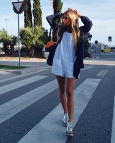 Find More at => http://feedproxy.google.com/~r/amazingoutfits/~3/rzq98pyprBg/AmazingOutfits.page