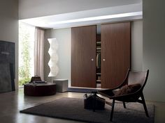 Usi glisante din lemn In Out Fly Wood. Wooden Sliding Doors, Sliding Door Systems, Schmidt, Kitchen Cabinet Doors, Kitchen Cabinets, Aluminium Doors, Cottage Style Homes, Quality Kitchens, Interior Modern