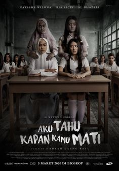 Download Dan Nonton Film Sub Indo Terbaru