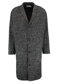 Crea il mio profilo | Bantoa My Style, Sweaters, Outfits, Fashion, Elegant, Clothes, Moda, Suits, Pullover