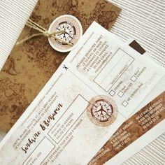 masondoucet - 0 results for wedding ideas Card Box Wedding, Wedding Signs, Diy Wedding, Rustic Wedding, Wedding Color Schemes, Wedding Colors, Vintage Suitcase Wedding, Bridal Shower Games, Travel Themes