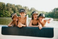 This is exactly what I want my boys to look like! Cutest little boy personalized style. Toddler Boy Fashion, Little Boy Fashion, Toddler Boys, Cute Little Boys, Summertime, Captain Hat, Personal Style, Ford, Cute Boys