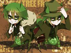 Konachan.com - 157413 happy_tree_friends lifty shifty.jpg (1600×1200)