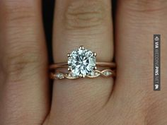 So awesome! - this..i love!!! | CHECK OUT MORE NON TRADITIONAL WEDDING VOW…